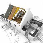 DP Habitat Bureau profile image.