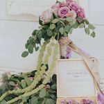 Modern Chic & Shabby Events By Annie profile image.