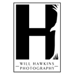 Will Hawkins Photography profile image.
