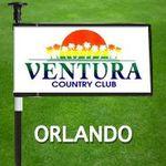 Ventura Country Club profile image.