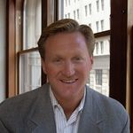 James Koster Architect, PLLC profile image.
