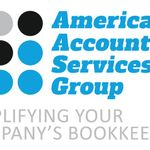 American Accounting Services Group, LLC profile image.