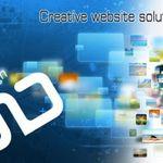 Uncommon Web Design profile image.
