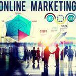 Epic Marketing Partners profile image.