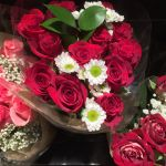 After Hours Flowers / Exotic Florist 24/7 profile image.