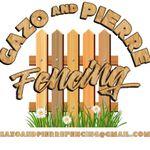 Gazo & Pierre Contracting Inc. (Contractor's) profile image.