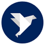 Atlanticloudtax.com profile image.
