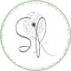 SimcowithaKiss Photography logo