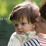 SimcowithaKiss Photography profile image.