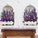 The Flower Company profile image.