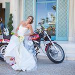 Wonderland Weddings profile image.
