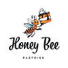 Honey Bee Pastries,LLC profile image