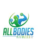 Allbodiesfitness profile image.