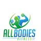 Allbodiesfitness logo