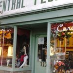 Central Florist of Albany profile image.
