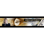 Zoreh Gottfurcht Coaching and Consulting profile image.