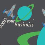 MILLER Design & Marketing profile image.