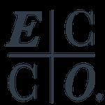 Eisley Creative profile image.