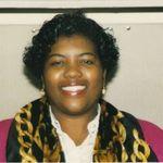 Charlene Dixon Tax Service  profile image.