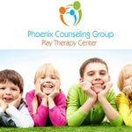 Phoenix Counseling Group and Play Therapy Center, LLC profile image.