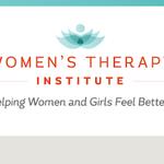 Women's Therapy Institute profile image.