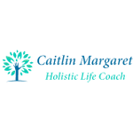 Holistic Life Coaching by Caitlin profile image.
