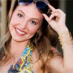 Palmina Leone, concept cosmetics profile image.