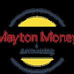 Mayton Money & Accounting  profile image.