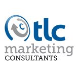 lucretia@tlcmarketingconsultants.com profile image.