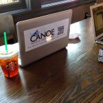 Canoe Media Services, LLC profile image.