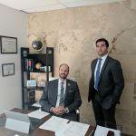 Mata & Baker Tax Consultants, P.A. profile image.