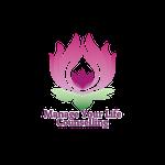 manage yourlife counselling profile image.