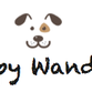 Puppy Wanders - Dog walking & pet services