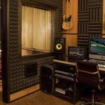 MG Studio - A Multimedia Company profile image.
