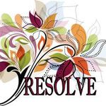 Resolve Counseling Centre profile image.