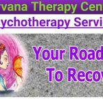 Nirvana Therapy Centre profile image.