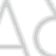 A&G Studio logo