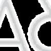 A&G Studio profile image