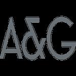 A&G Studio profile image.