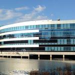 Management Concepts CPAs & Consultants profile image.