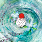 Soul Focus Therapy profile image.