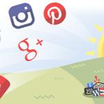Social Slingshot  profile image.