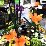 Gould's Flowers Inc profile image.