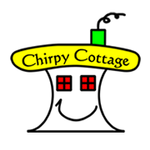Chirpy Cottage profile image.