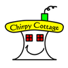 Chirpy Cottage profile image