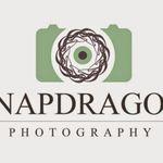 Snapdragon Photography profile image.