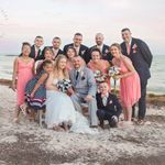 Colleen Brownlee Photography profile image.