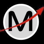 MAXtech profile image.