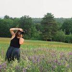 Dream Big Photography profile image.
