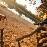 Webinet Photography profile image.